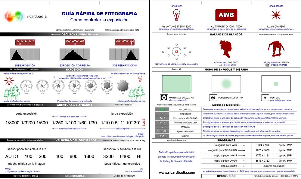 guia_rapida