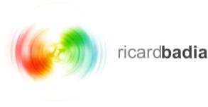 Ricard Badia