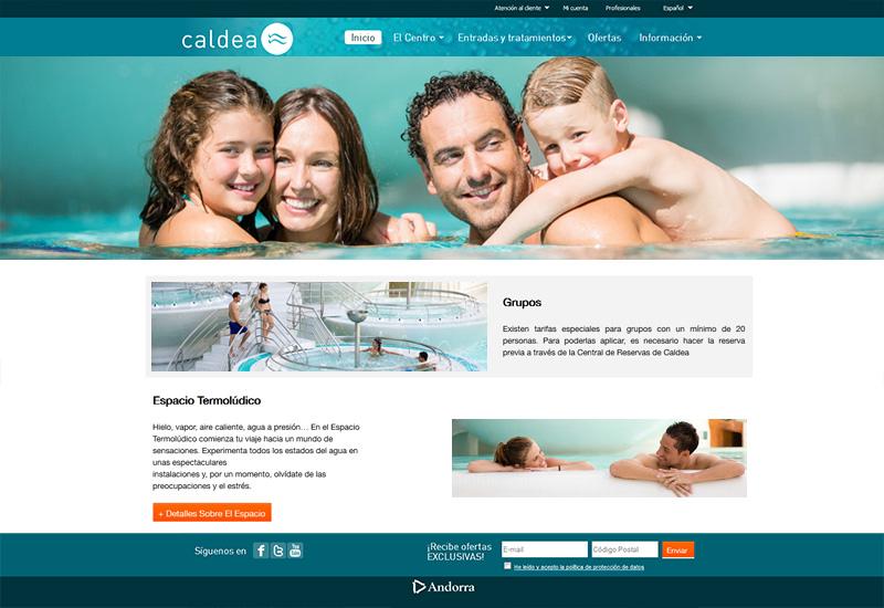 ref_caldea
