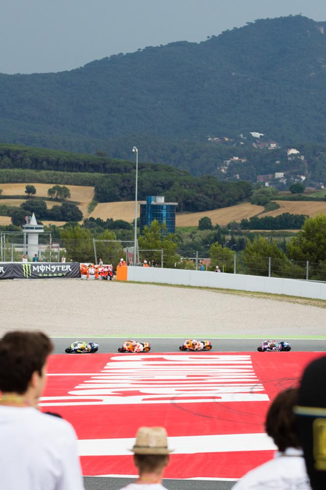 MotoGP_2014