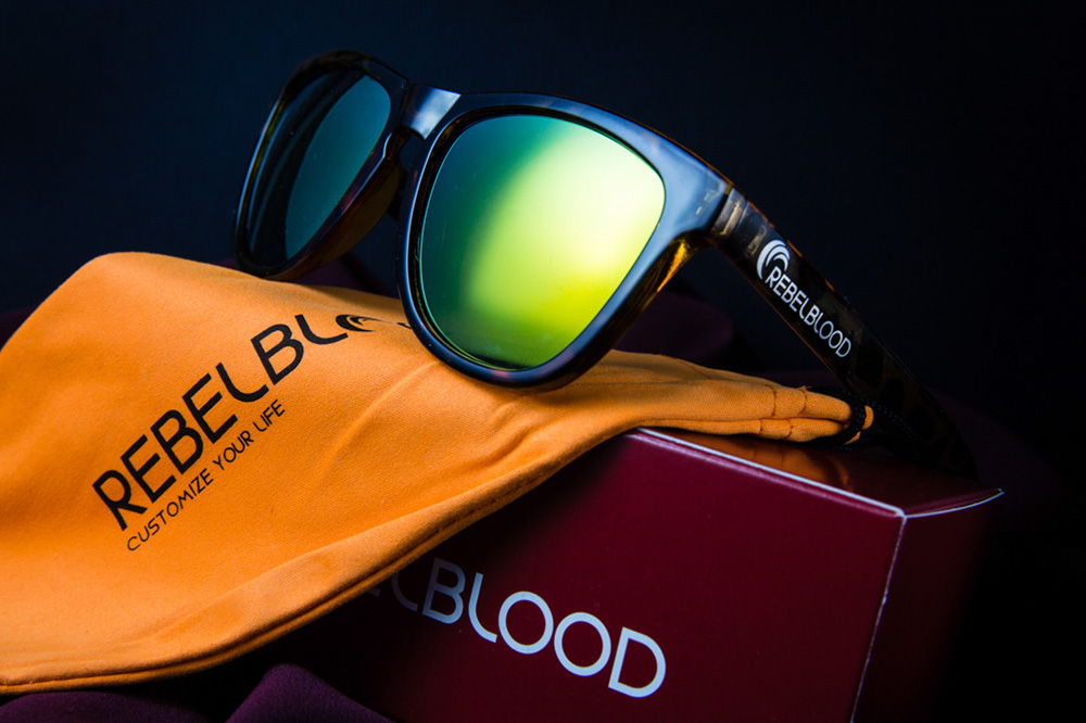 rebelblood_RB_5659a