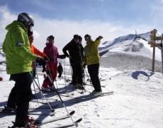 CERLER – Lugares de nieve