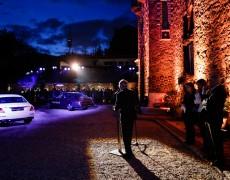 Presentacion Mercedes Clase E