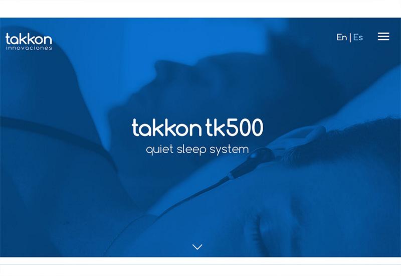 ref_takkon