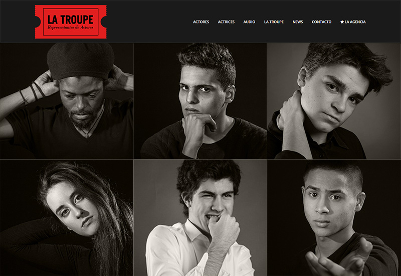 ref_troupe