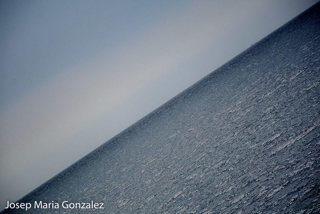 Josep_Maria_Gonzalez_15