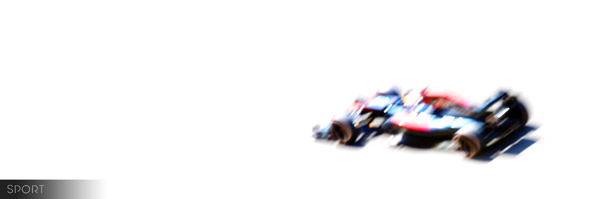 sport3d