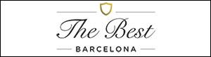 logo-best-barcelona1