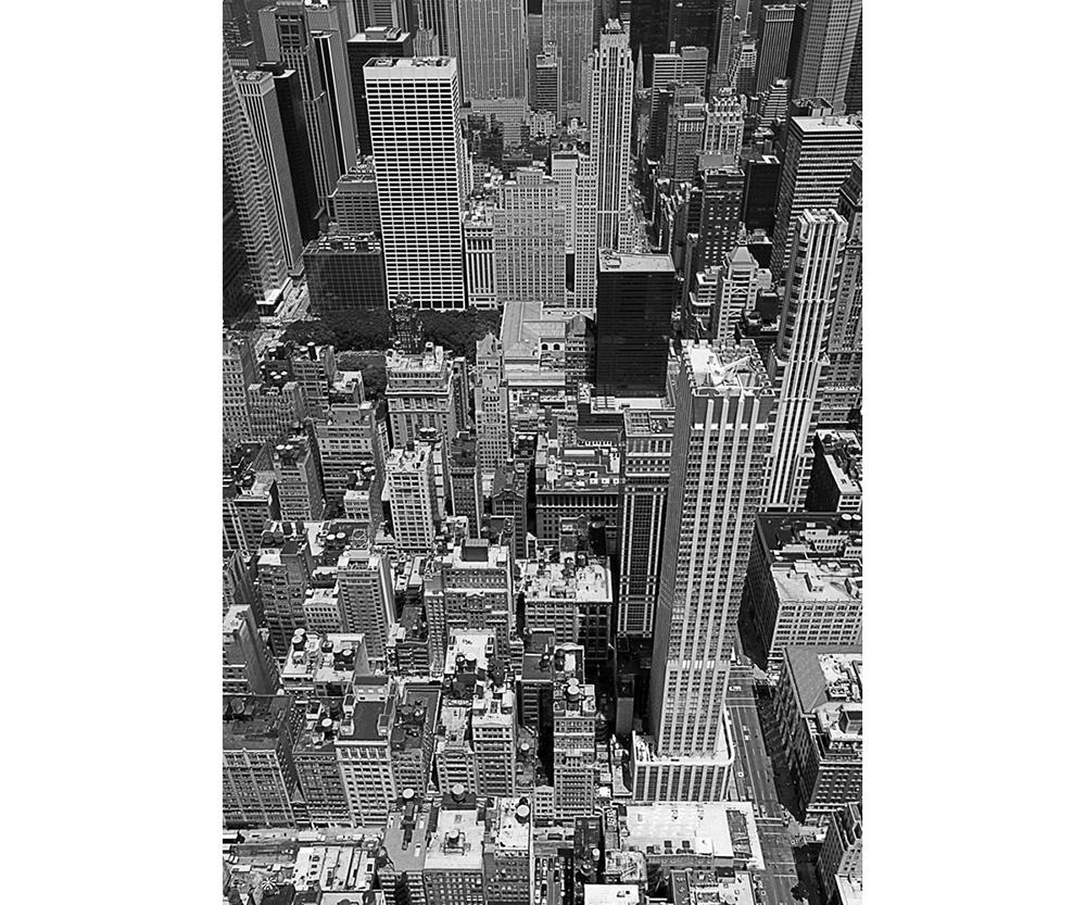 NY_5a