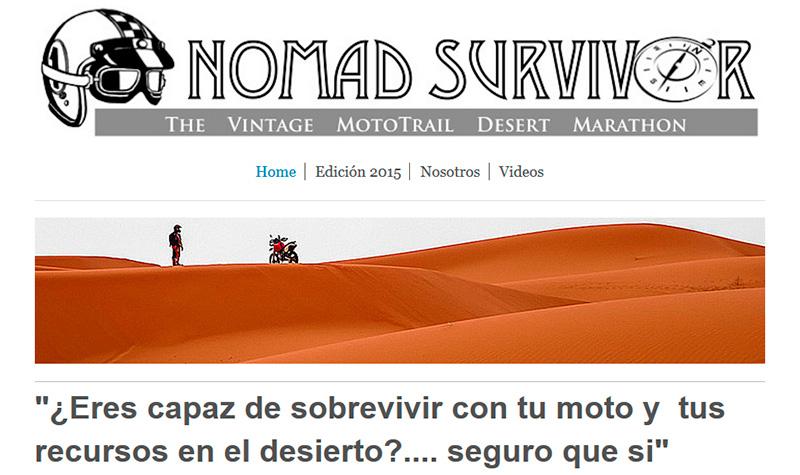 ref_nomad
