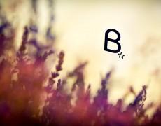 BLU BARCELONA – JEWEL
