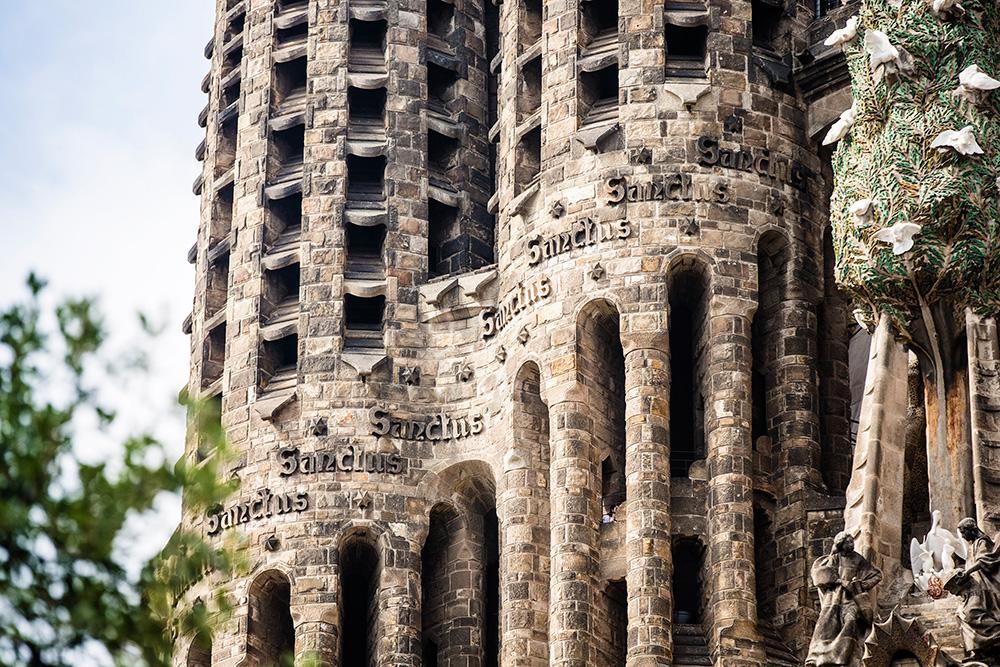 Hotel Best Price Gaudi
