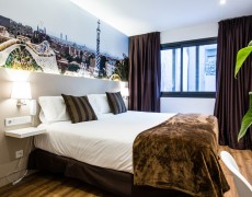 Hoteles BestPrice