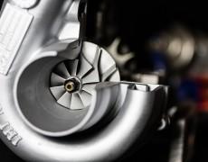 Turboparts