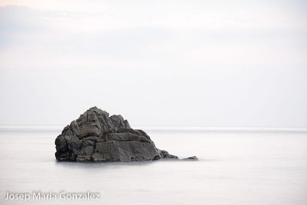 Josep_Maria_Gonzalez_10