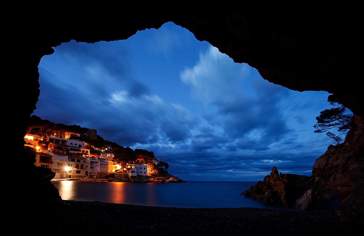 Photo: Ricard Badia